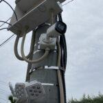 福島県防犯カメラ設置・施工